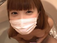 【FC2レビュー】JKを卒業したばかりの超絶美少女が、マスク着用を条件にハメ撮りを許可してくれた件【ちゅぱ王さん】