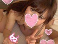 【FC2レビュー】彼氏ごめんなさい!20歳のヤリマン娘が謝りながらオッサンと本気ハメ撮り&ダブルピース!【ぱこニャン!さん】