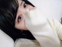 【FC2レビュー】人気配信者のハメ撮り流出!?超絶可愛い黒髪アイドルフェイスの極秘セックスとは?【(激レア) ****さん】