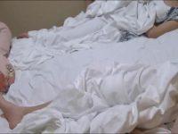 【そふといちば】超鬼畜睡眠姦!50代キモオヤジが10代の少女を喰らう超大問題摘発済み映像【takuさん】